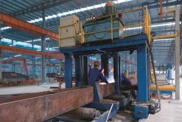 productielijn