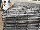 China De woonstaal het Versterken Netwerk Concrete Bouw, Geulnetwerk fabriek